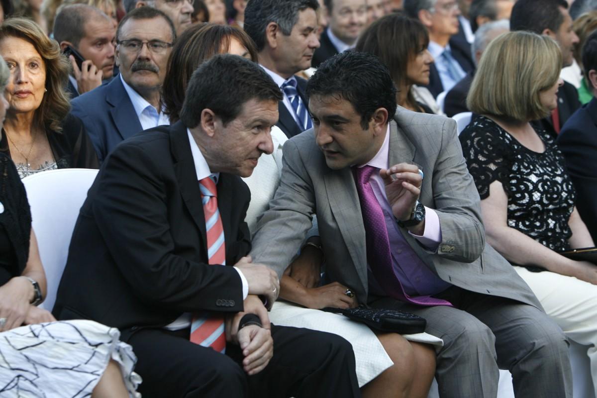Día de Galicia 2009 - slide 6
