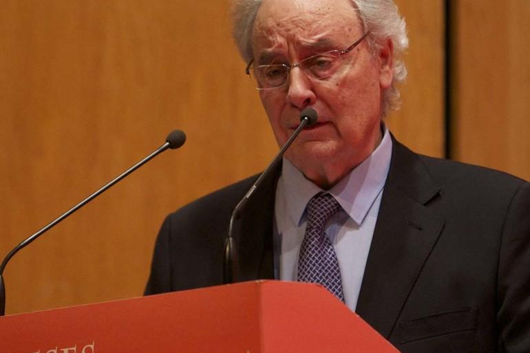 Reconquista 2014, Acto entrega de galardóns de Vigueses Distinguidos e Medalla da Cidade - slide 8