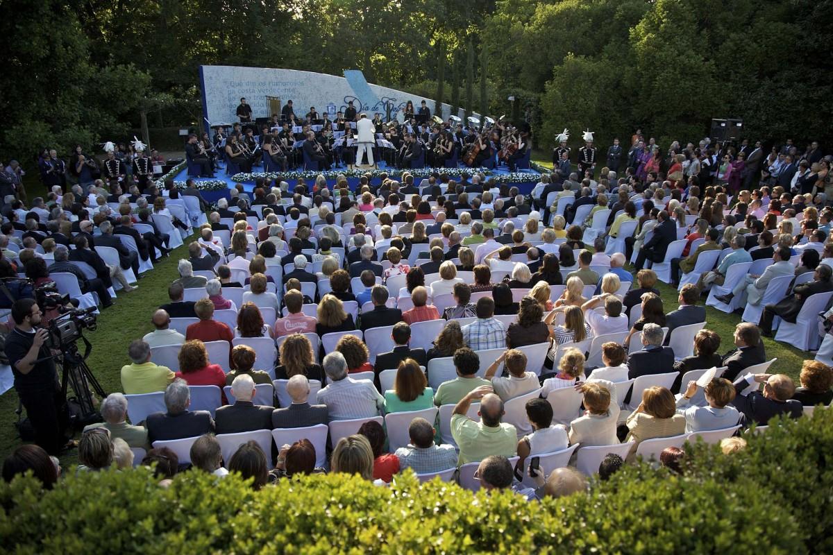 Día de Galicia 2009 - slide 13