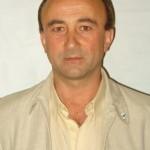 Henrique Vieites, BNG (21-02-05), en substitución de Lois Pérez Castrillo.