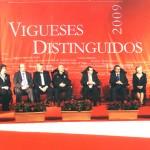 Acto Reconquista 2009