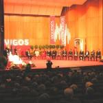 Reconquista 2005