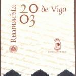 Reconquista 2003