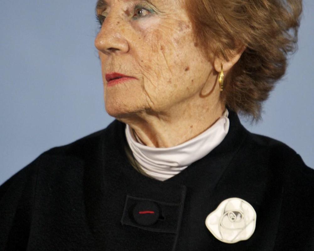 Reconquista 2010, nomeamento Vigueses Distinguidos e Medalla da Cidade - slide 13