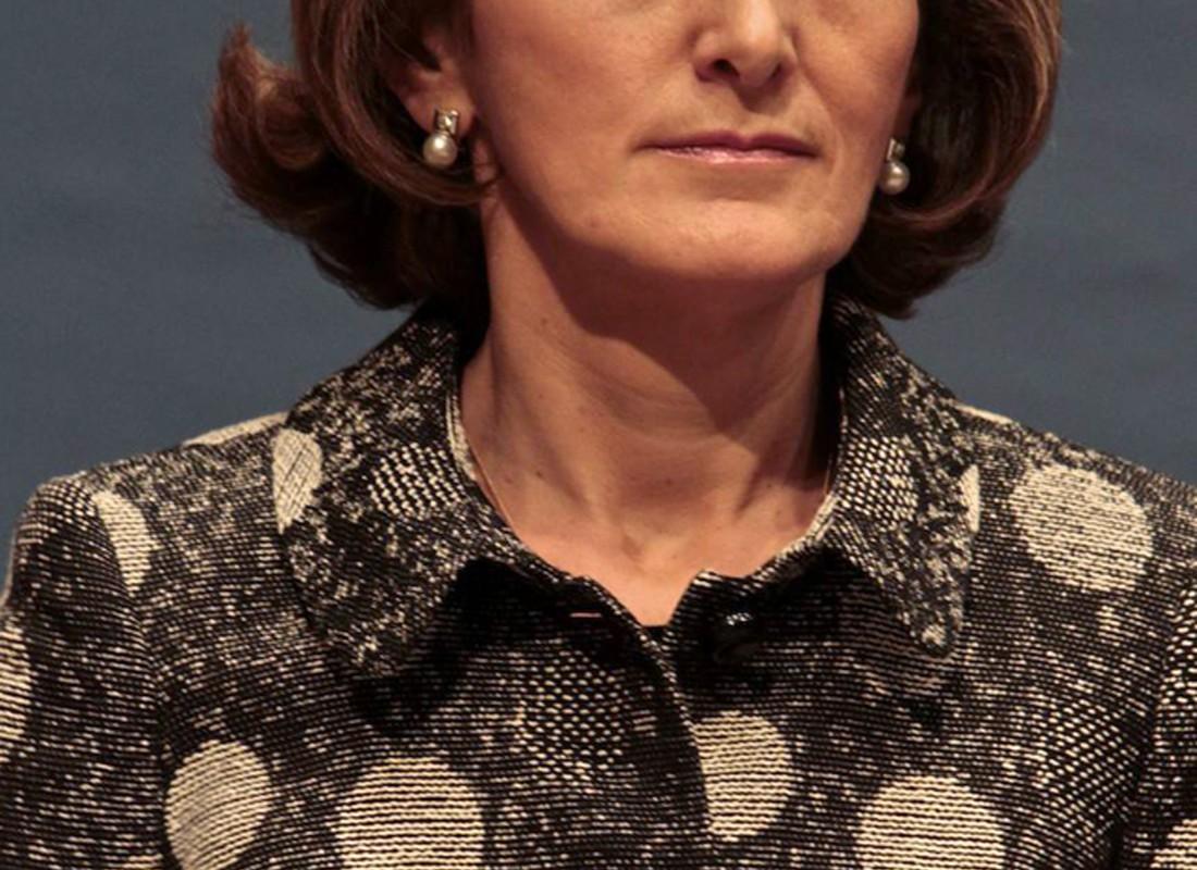 Reconquista 2012, nomeamento Vigueses Distinguidos e Medalla da Cidade - slide 1