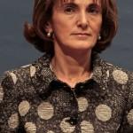 Ana Canoa Pérez, Asociación Alborada