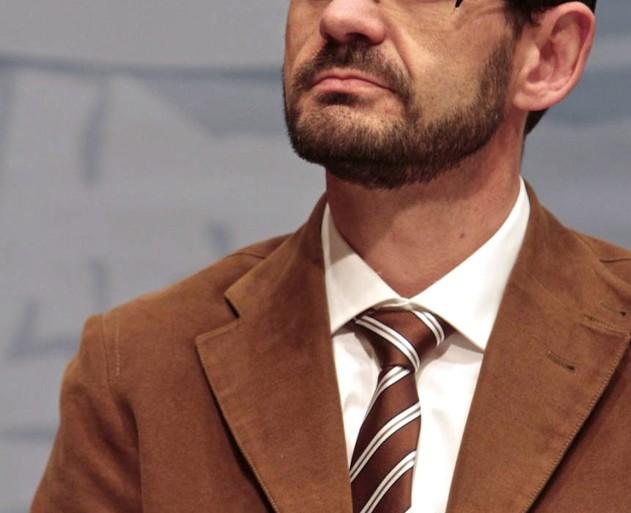 Reconquista 2012, nomeamento Vigueses Distinguidos e Medalla da Cidade - slide 2