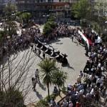 Reconquista ano 2012