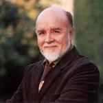 Manoel Soto, PROVI