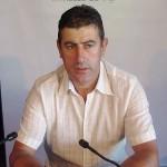 Xulio Alonso, PROVI. (24-7-03), en substitución de Agustín Arca.